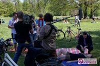 2010-05-01_Dreharbeiten_Strassenhypnose_3sat_Nano_Hypnose00006