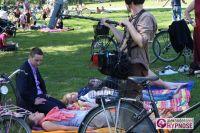 2010-05-01_Dreharbeiten_Strassenhypnose_3sat_Nano_Hypnose00016