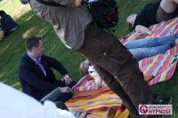 2010-05-01_Dreharbeiten_Strassenhypnose_3sat_Nano_Hypnose00017