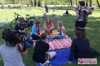 2010-05-01_Dreharbeiten_Strassenhypnose_3sat_Nano_Hypnose00033