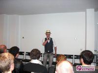 2010-09-04_Hypnoseshow_NLP_Egotuning_00001