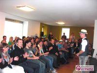 2010-09-04_Hypnoseshow_NLP_Egotuning_00003