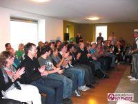 2010-09-04_Hypnoseshow_NLP_Egotuning_00005