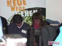 2010-09-04_Hypnoseshow_NLP_Egotuning_00008