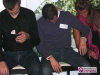 2010-09-04_Hypnoseshow_NLP_Egotuning_00009