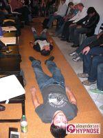 2010-09-04_Hypnoseshow_NLP_Egotuning_00011
