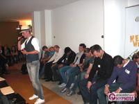 2010-09-04_Hypnoseshow_NLP_Egotuning_00012