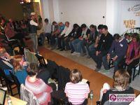 2010-09-04_Hypnoseshow_NLP_Egotuning_00014