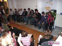 2010-09-04_Hypnoseshow_NLP_Egotuning_00016
