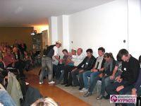 2010-09-04_Hypnoseshow_NLP_Egotuning_00017