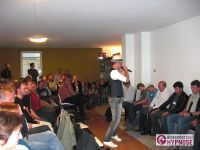 2010-09-04_Hypnoseshow_NLP_Egotuning_00018