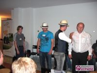 2010-09-04_Hypnoseshow_NLP_Egotuning_00020