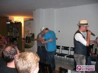2010-09-04_Hypnoseshow_NLP_Egotuning_00021
