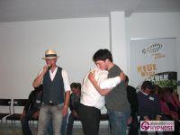 2010-09-04_Hypnoseshow_NLP_Egotuning_00022