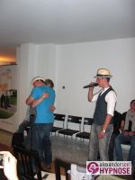 2010-09-04_Hypnoseshow_NLP_Egotuning_00023