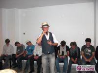 2010-09-04_Hypnoseshow_NLP_Egotuning_00026