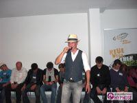 2010-09-04_Hypnoseshow_NLP_Egotuning_00027
