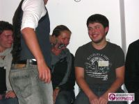 2010-09-04_Hypnoseshow_NLP_Egotuning_00029
