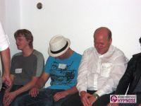 2010-09-04_Hypnoseshow_NLP_Egotuning_00030
