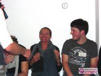 2010-09-04_Hypnoseshow_NLP_Egotuning_00031