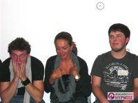 2010-09-04_Hypnoseshow_NLP_Egotuning_00032