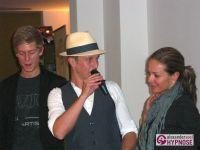 2010-09-04_Hypnoseshow_NLP_Egotuning_00036