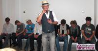 2010-09-04_Hypnoseshow_NLP_Egotuning_00039