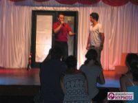 2010-07-13_Hypnoseshow_Punta_Arabi_Ibiza_00001