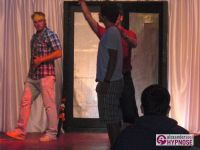 2010-07-13_Hypnoseshow_Punta_Arabi_Ibiza_00002