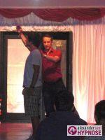 2010-07-13_Hypnoseshow_Punta_Arabi_Ibiza_00003