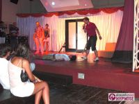 2010-07-13_Hypnoseshow_Punta_Arabi_Ibiza_00004