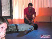 2010-07-13_Hypnoseshow_Punta_Arabi_Ibiza_00005