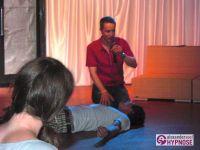 2010-07-13_Hypnoseshow_Punta_Arabi_Ibiza_00006