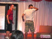 2010-07-13_Hypnoseshow_Punta_Arabi_Ibiza_00007
