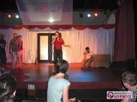 2010-07-13_Hypnoseshow_Punta_Arabi_Ibiza_00008