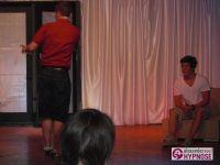 2010-07-13_Hypnoseshow_Punta_Arabi_Ibiza_00009