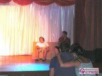 2010-07-13_Hypnoseshow_Punta_Arabi_Ibiza_00010