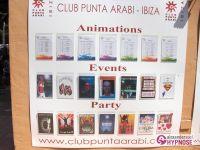2010-07-13_Hypnoseshow_Punta_Arabi_Ibiza_00011