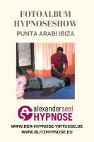 Hypnoseshow_mit_Alexander_Seel