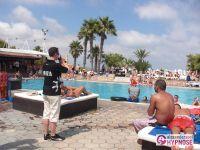 2010-07-15_Pre_Hypnoseshow_Punta_Arabi_Ibiza_00001