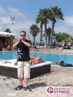2010-07-15_Pre_Hypnoseshow_Punta_Arabi_Ibiza_00002