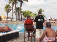 2010-07-15_Pre_Hypnoseshow_Punta_Arabi_Ibiza_00003