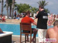 2010-07-15_Pre_Hypnoseshow_Punta_Arabi_Ibiza_00004