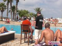 2010-07-15_Pre_Hypnoseshow_Punta_Arabi_Ibiza_00005