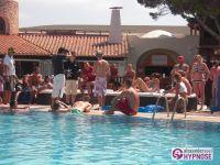 2010-07-15_Pre_Hypnoseshow_Punta_Arabi_Ibiza_00006