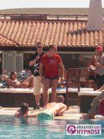 2010-07-15_Pre_Hypnoseshow_Punta_Arabi_Ibiza_00008