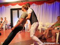 hypnoseshow-alexander-seel-showhypnose-ibiza-00003