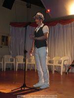 hypnoseshow-alexander-seel-showhypnose-ibiza-00005