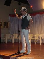 hypnoseshow-alexander-seel-showhypnose-ibiza-00006