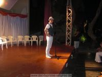 hypnoseshow-alexander-seel-showhypnose-ibiza-00009